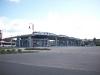 61-1-busbahnhof-bergen-fewo-umgebung