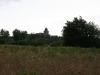 51-11-weithin-sichtbar-st-jacobi-kirche-fewo-umgebung