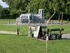51-9-im-miniaturenpark-gingst-fewo-umgebung