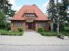 42-06-arndt-museum-garz