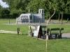 41-9-miniaturenpark-gingst-fewo-umgebung