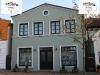 11-1-ferienwohnungen-gaestehaus-celina-dtv