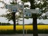 44-21-westruegen-rad-und-wanderwege